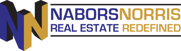 NaborsNorris Real Estate